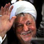 جواب رد هاشمی به اصلاح طلبان، هاشمی به همایش نخواهد آمد